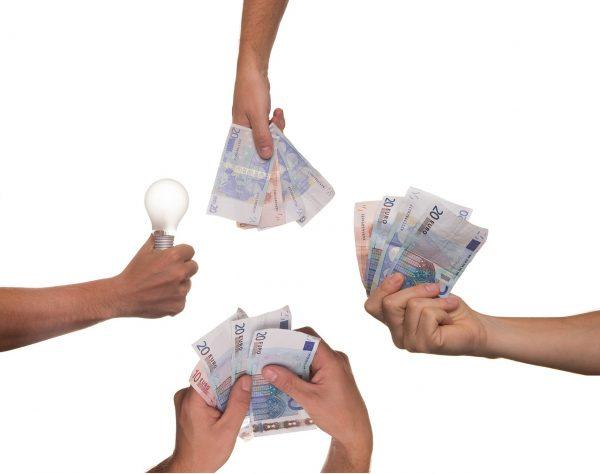 017 property crowdfunding