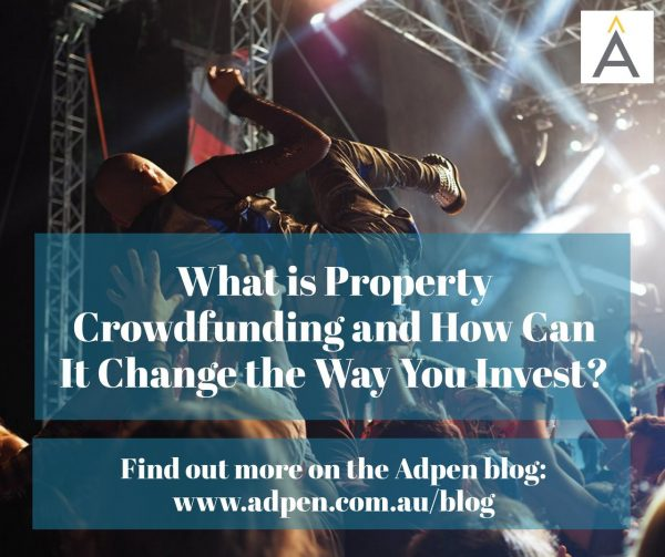 017 property crowdfunding