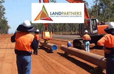 land partners