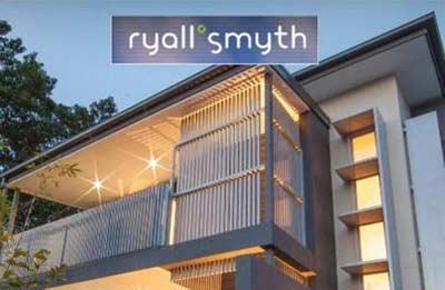 Ryall Smith