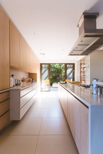 021 Five best property investment websites