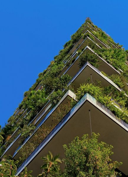 028 Why invest in Brisbane's apartment market