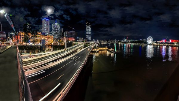 028 Why invest in Brisbane's property market