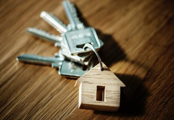 030 when to buy an investment property