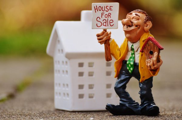 031 When to sell an investment property