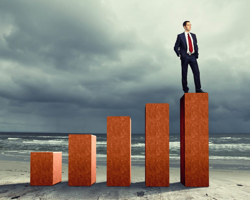 powerful investor habits 2