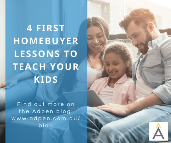 kids first homebuyers 1