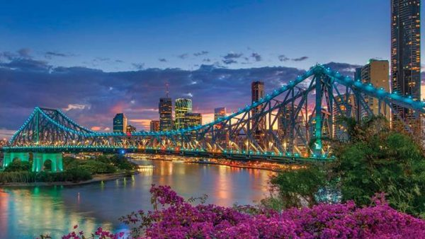 brisbane property market 1