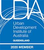 UDIA 2020 Member